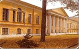 Рязанский областной художественный музей им. И. П. Пожалостина